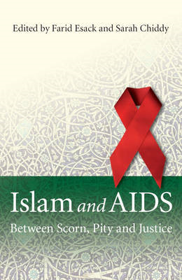 Islam and AIDS (BOK)