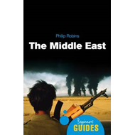 Middle East (BOK)