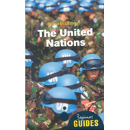United Nations (BOK)