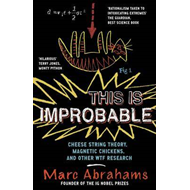 This is Improbable (BOK)