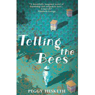 Telling the Bees (BOK)