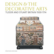 Tudor and Stuart Britain 1500-1714 (BOK)