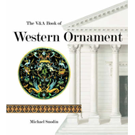 The V&A Book of Western Ornament (BOK)