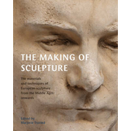 The Making of Sculpture (BOK)