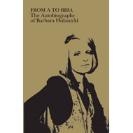From A to Biba (BOK)
