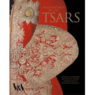 Magnificence of the Tsars (BOK)