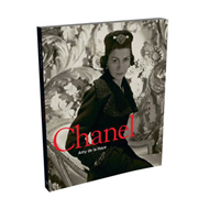 Chanel: Couture and Industry (BOK)