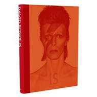 David Bowie is (BOK)