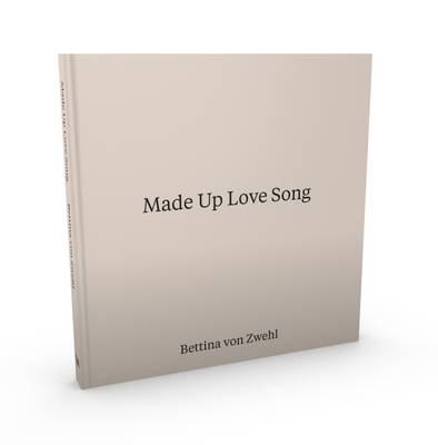 Made Up Love Song (BOK)