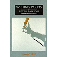 Writing Poems (BOK)