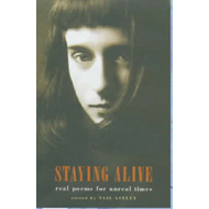Staying Alive (BOK)