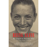 Being Alive (BOK)