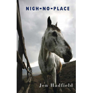 Nigh-no-place (BOK)
