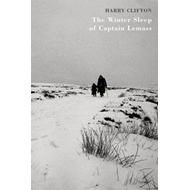 The Winter Sleep of Captain Lemass (BOK)