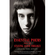 Essential Poems from the Staying Alive Trilogy (BOK)