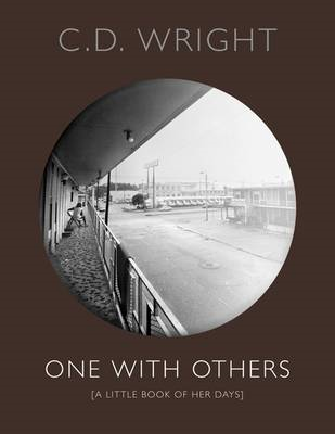 One with Others: A Little Book of Her Days (BOK)