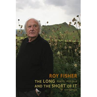 The Long and the Short of it: Poems 1955-2010 (BOK)