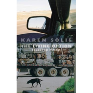 Living Option: Selected Poems (BOK)