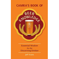 CAMRA's Book of Beer Knowledge (BOK)