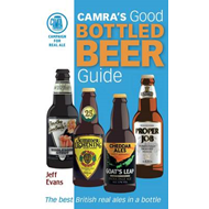 Good Bottled Beer Guide (BOK)
