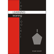 The Learning Toolkit (BOK)