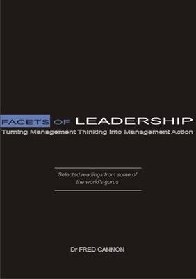 Facets of Leadership (BOK)