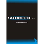 Succeed In Life (BOK)