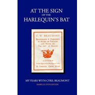 At the Sign of the Harlequin's Bat (BOK)