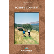 Border Country Cycle Routes (BOK)