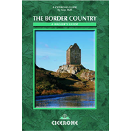 Border Country (BOK)