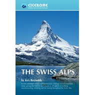 Swiss Alps (BOK)