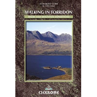 Walking in Torridon (BOK)