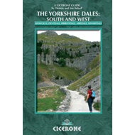 Yorkshire Dales: South and West (BOK)