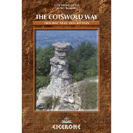 Cotswold Way (BOK)