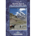 Aconcagua and the Southern Andes (BOK)
