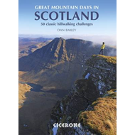 Great Mountain Days in Scotland (BOK)