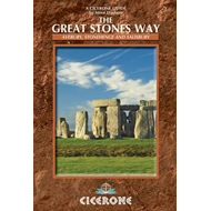 Great Stones Way (BOK)