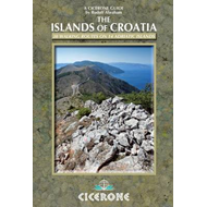 Islands of Croatia (BOK)