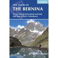 Tour of the Bernina (BOK)