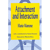 Attachment and Interaction (BOK)