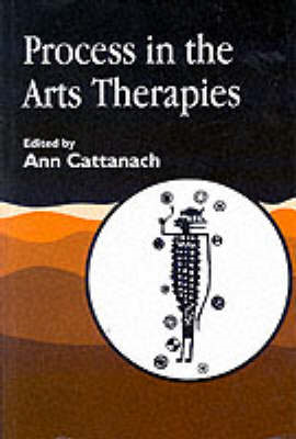 Process in the Arts Therapies (BOK)