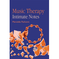 Music Therapy - Intimate Notes (BOK)