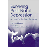 Surviving Post-Natal Depression (BOK)