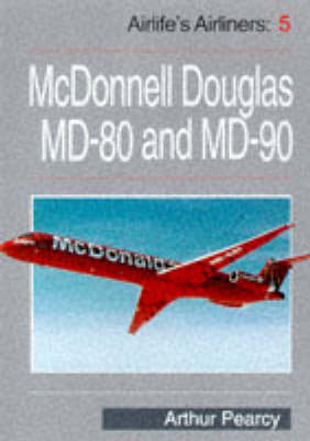 MD-80/MD-90 Family (BOK)