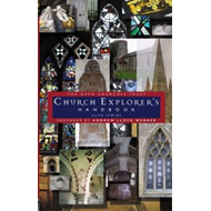 Church Explorer's Handbook (BOK)
