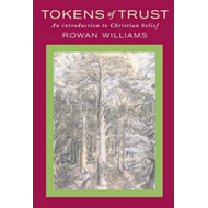 Tokens of Trust (BOK)