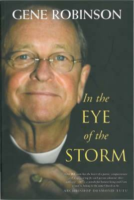In the Eye of the Storm (BOK)