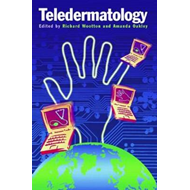 Teledermatology (BOK)
