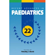 Recent Advances in Paediatrics (BOK)
