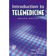 Introduction to Telemedicine (BOK)